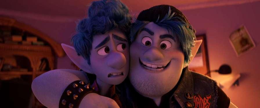 Pixar_Onward_8