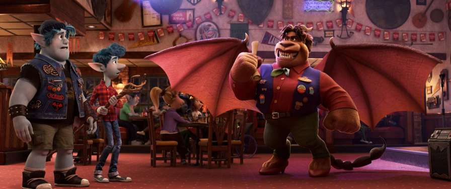 Pixar_Onward_9