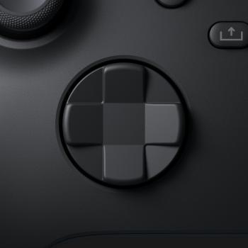 Xbox_Series_X_Controller_2
