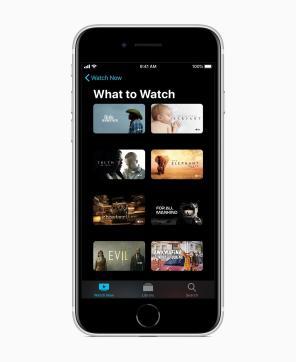 Apple_iPhone_SE_2020_2