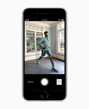 Apple_iPhone_SE_2020_4