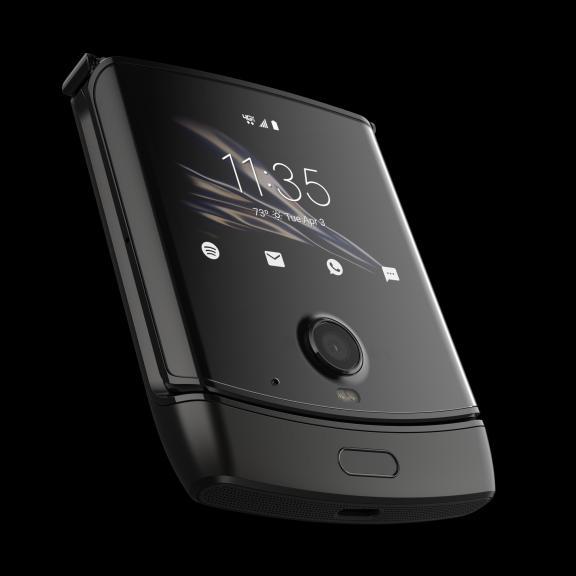 Motorola_Razr_foldable_2019_7