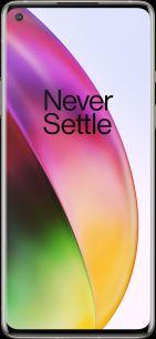 OnePlus 8 (Interstellar Glow)