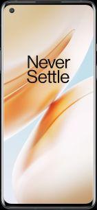 OnePlus 8 (Onyx Black)