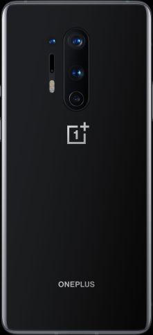 OnePlus 8 Pro (Onyx Black)