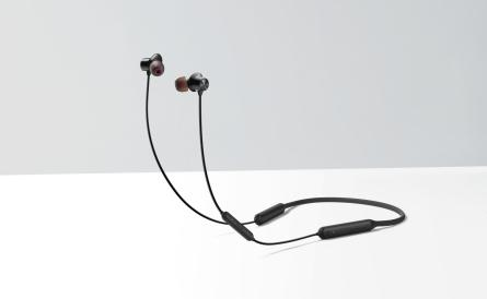 OnePlus_Bullets_Wireless_Z_1_web