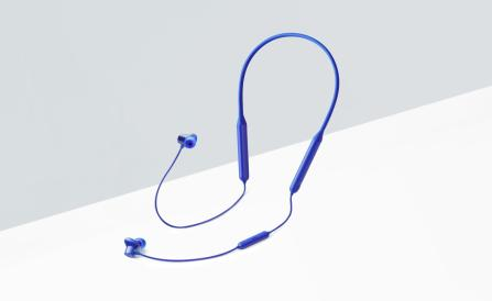 OnePlus_Bullets_Wireless_Z_2_web