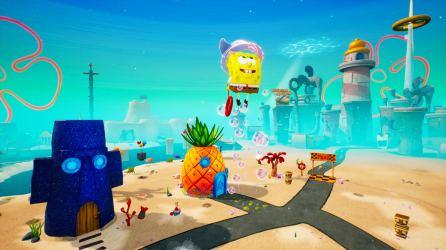 spongebob-squarepants-battle-for-bikini-bottom-rehydrated-gameplay-1