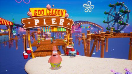 spongebob-squarepants-battle-for-bikini-bottom-rehydrated-gameplay-2