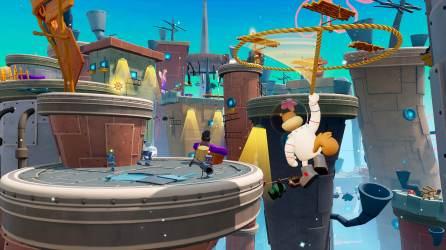 spongebob-squarepants-battle-for-bikini-bottom-rehydrated-gameplay-3