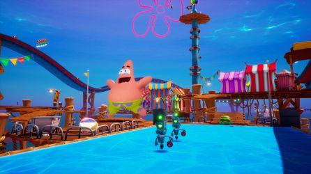 spongebob-squarepants-battle-for-bikini-bottom-rehydrated-gameplay-4
