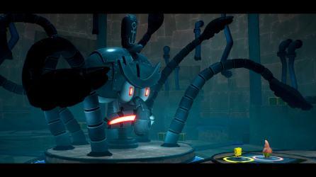 spongebob-squarepants-battle-for-bikini-bottom-rehydrated-gameplay-5