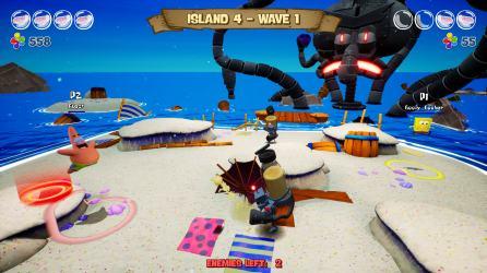 spongebob-squarepants-battle-for-bikini-bottom-rehydrated-gameplay-6
