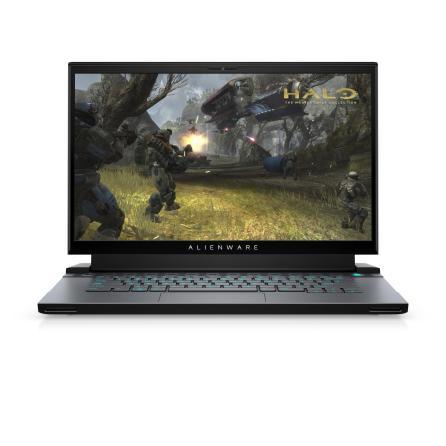 Alienware m15 R3 (2020)