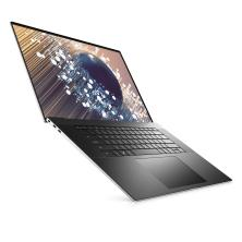 Dell XPS 17 (2020)