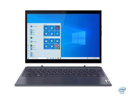 Lenovo Yoga Duet 7i (Slate Grey)