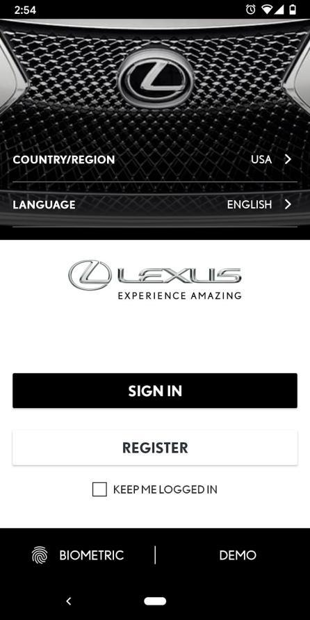 Lexus_Android_app_1