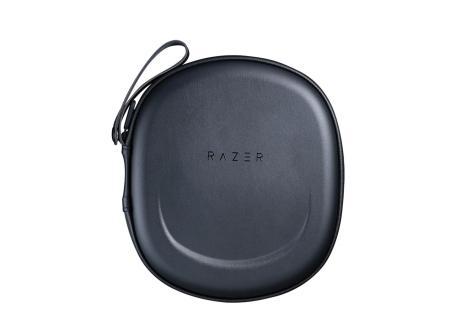 Razer Opus Headphones 8