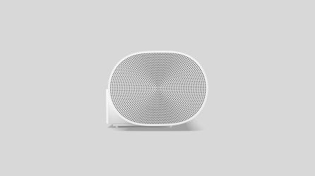 Sonos Arc in white