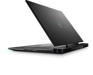 Dell G7 15 2020