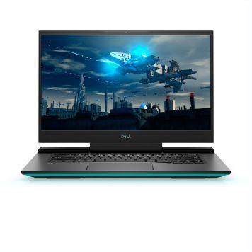Dell G7 15 2020 6