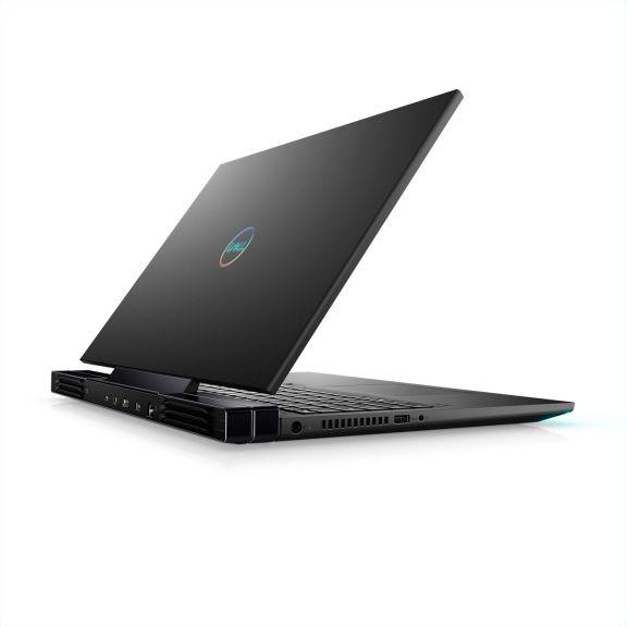 Dell G7 17 2020