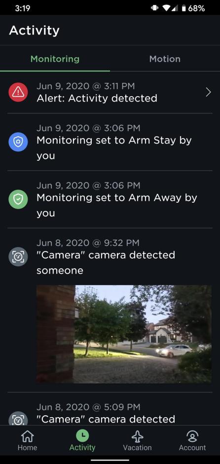 Ecobee_SmartCamera_Review_9