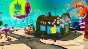 SpongeBob SquarePants Battle for Bikini Bottom - Rehydrated 13
