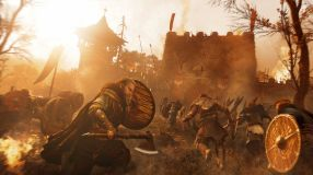 Assassins_Creed_Valhalla_Screenshot_1
