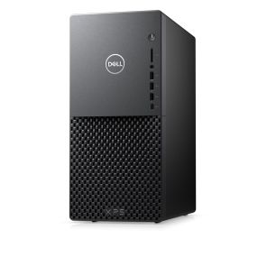 Dell XPS Desktop 2020 - Black