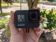 GoPro_Hero8_Black_Review_11