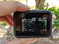 GoPro_Hero8_Black_Review_18