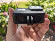 GoPro_Hero8_Black_Review_9