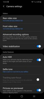 Samsung_Galaxy_S20_Ultra_Review_Camera_app
