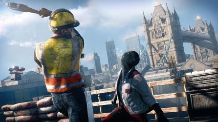 Watch_Dogs_Legion_Screenshot_2