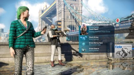 Watch_Dogs_Legion_Screenshot_5