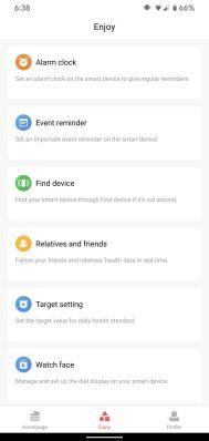Amazfit_T-Rex_Review_App_2