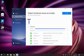 Huawei_Matebook_X_Pro_2020_Review_PC_Manager_2