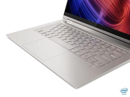 Lenovo Yoga 9i (14-inch)