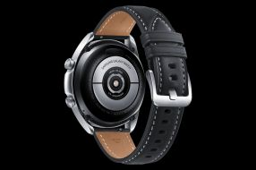 Samsung Galaxy Watch3 (41mm)