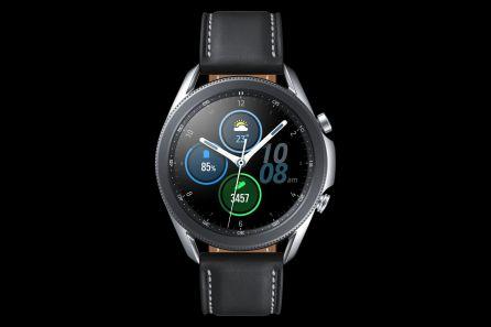 Samsung Galaxy Watch3 (45mm)