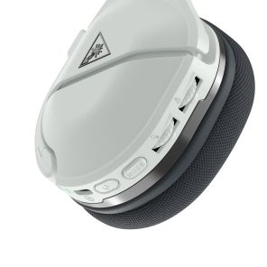 Turtle Beach Stealth 600 Gen 2 Xbox (White)