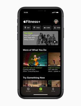 Apple_FitnessPlus_3