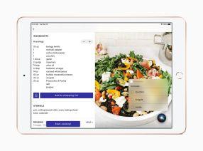 Apple_iPad_8th_Gen_3