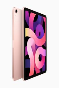 Apple iPad Air (2020) - Rose Gold
