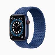 Apple_Watch_Series6_2