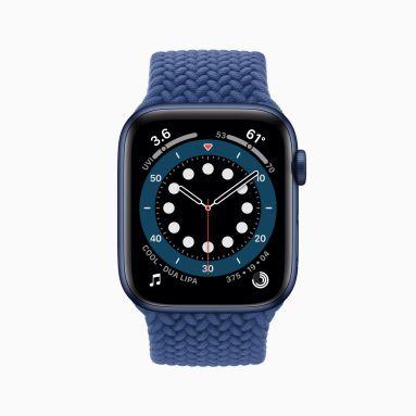 Apple_Watch_Series6_4