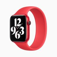 Apple_Watch_Series6_5