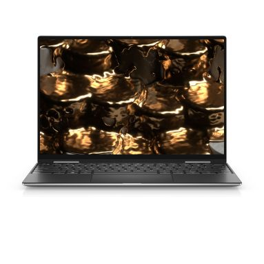 Dell_XPS13_2in1_2020_6