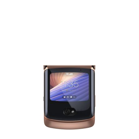 Motorola_Razr_2020_Blush_Gold_5